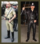 SchuhcremeBondagetop Lederfett Schwarze Schwarze SchuhcremeBondagetop Und Lederfett Und OX8knPw0