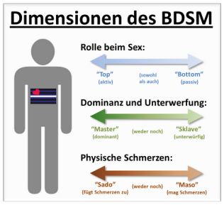 masters rolle bdsm
