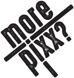 morepix